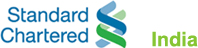 Standard Chartered Online Banking India