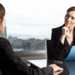 Bank Jobs - IBPS PO and Clerk Recruitment
