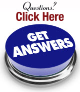 question-get-answers-button