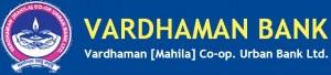 Vardhaman-Bank