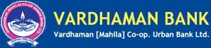 Vardhaman-Bank