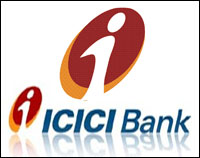 icici bank po recruitment 2013